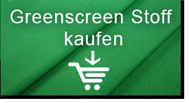 greenscreen f r film fotoshooting kaufen molton markt. Black Bedroom Furniture Sets. Home Design Ideas