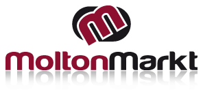 Molton Markt