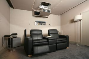 heimkino selber bauen mit richtiger planung molton blog. Black Bedroom Furniture Sets. Home Design Ideas