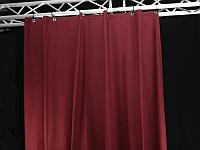 molton stoff wof r verwendet man ihn molton blog von molton markt. Black Bedroom Furniture Sets. Home Design Ideas