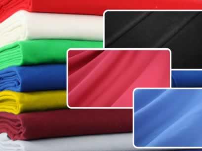 dekomolton als stoff ballen kaufen molton markt. Black Bedroom Furniture Sets. Home Design Ideas