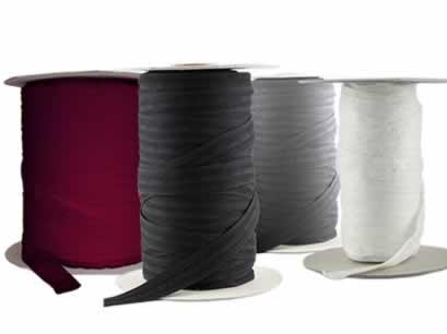 gardinen kr uselband in vielen farben molton markt. Black Bedroom Furniture Sets. Home Design Ideas