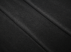 molton b1 nach farben sortiert g nstig molton markt. Black Bedroom Furniture Sets. Home Design Ideas