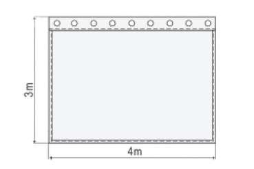 blickdichte vorh nge aus schwarzem b hnensamt molton markt. Black Bedroom Furniture Sets. Home Design Ideas