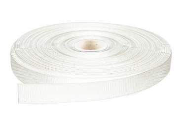 klettband zum aufn hen wei 20 mm breit meterware molton markt. Black Bedroom Furniture Sets. Home Design Ideas